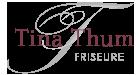 Tina Thum Friseure Logo
