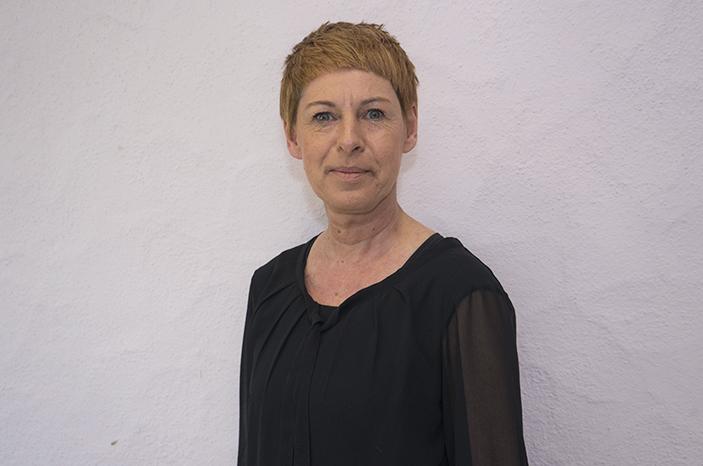 Claudia Knophius