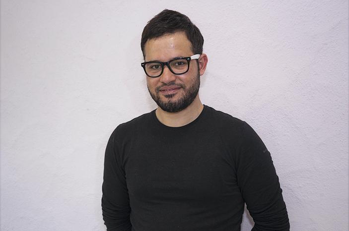 Mohamad Mureita